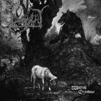 IRRLYCHT (Ger) - Wolfish Grandeur, DigiCD