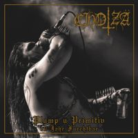CHOTZÄ (CH) - Plump u Primitiv (10 Jahr Furchtbar), CD