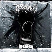 AETERNUS (Nor) - HexAeon, GFLP