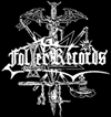 Folter Records Online Shop-Logo